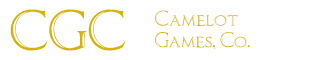 Camelot Games Co.